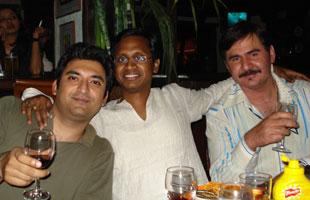 resume anjeel babbar sap bi data architect is media sd